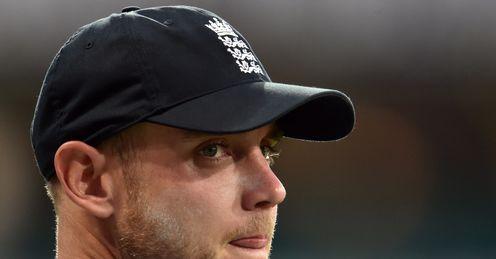 England need a win