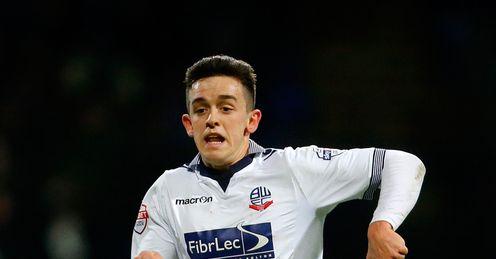 Clough winner downs Brighton