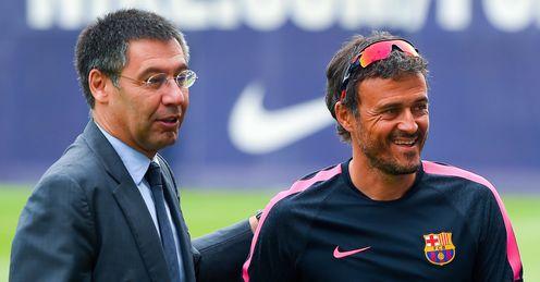 Villarreal and Sevilla rejoice
