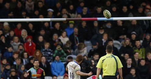 LV=Cup round-up