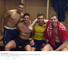 Stop the selfies! Jamie Carragher wants nonsense dressing-room pictures to stop