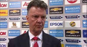 LVG unsure what to expect