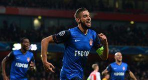 Carrasco silences Arsenal