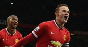 Premier League Round-up - 28th February