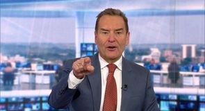 The Story of Soccer Saturday - 28th February
