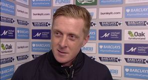 Monk pleased with win despite performance
