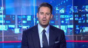 Redknapp's Arsenal v Everton preview