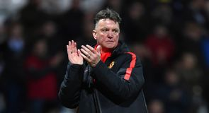 Redknapp's Man United v Sunderland preview