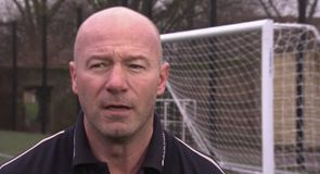 Shearer: Motivating is tough