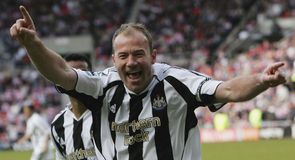 Shearer – No regrets over move