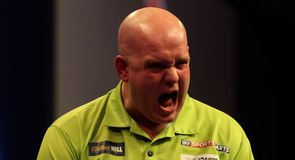 MVG confident of beating Lewis