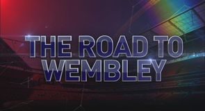 Capital One Cup - Road to Wembley