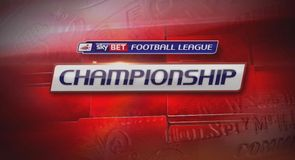 Championship round-up - 1st February