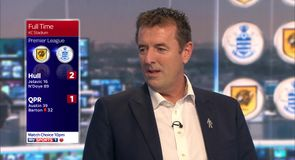 Le Tissier - Barton cost his team