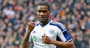 West Brom v Southampton preview