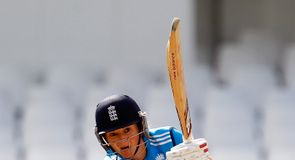 Women's Ashes excites Edwards