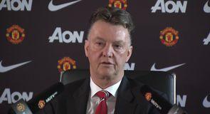 Van Persie faces lengthy recovery