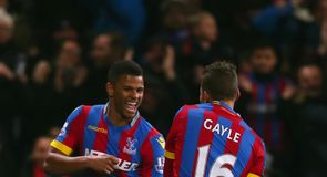 Chamberlin's Crystal Palace v Arsenal Preview