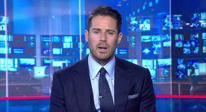 Redknapp's Liverpool v Man City preview