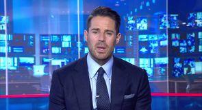 Redknapp's Man United v Sunderland preview