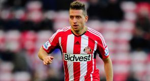 Giaccherini undergoes surgery