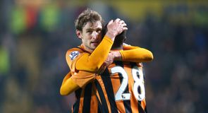 Chamberlin's Hull v QPR Preview