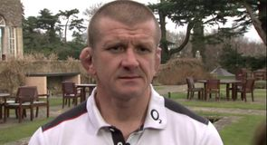 Rowntree refuses to rule out Brown