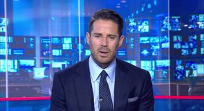Redknapp's West Ham v Crystal Palace preview