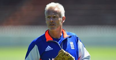 Peter Moores unmoved by speculation as he focuses on England progress