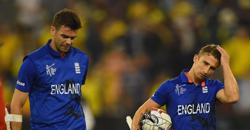 Botham: Taylor robbed