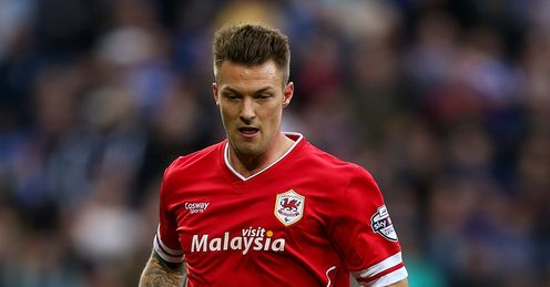 Cardiff v Blackburn preview
