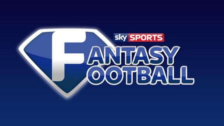 Fantasy Football Scout: Top 5 Wonderkids   Video   Watch ...