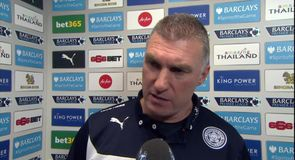 Pearson: Home form will be key