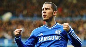 Redknapp's Chelsea v Southampton preview