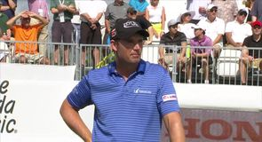 Honda Classic - Day 5 highlights