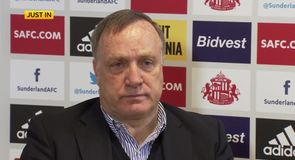 Advocaat focused