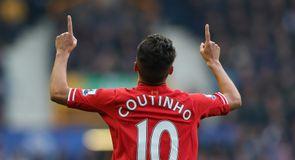 Redknapp's Swansea v Liverpool preview