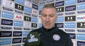Pearson furious with 'arrogant' referee
