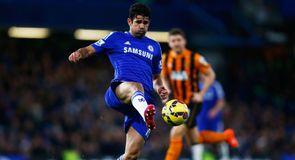 Redknapp's Hull v Chelsea preview