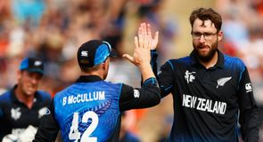 Vettori confirms Black Caps retirement