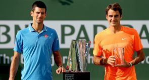Cowan: Novak changing tennis