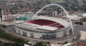 Capital One Cup final - Preview
