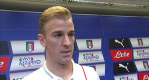 Hart: We should have won