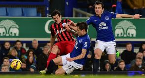Chamberlin's QPR v Everton preview