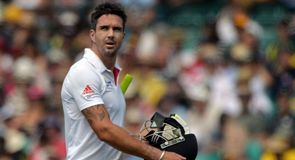 Kevin Pietersen's top 5 England moments