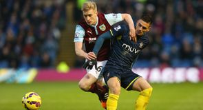 Chamberlin's Southampton v Burnley preview