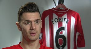 Saints exodus worried Fonte