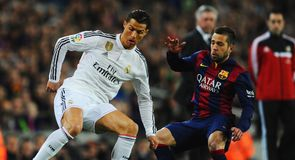 Ronaldo undecided over Real future