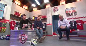 McDermott on Newcastle regrets