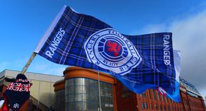 Rangers EGM - Latest